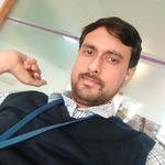 Manoj Kumar Tyagi