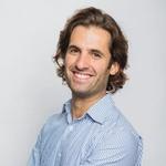 Jose Luis Moliner Vicent