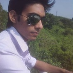 Sudarshan S.