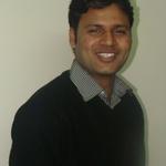 Vishal J.