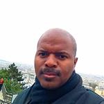 Jean-Luc B.'s avatar