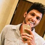 Arumugam S.'s avatar
