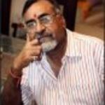 Anil Bharti K.