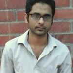 Md. Kamrul Ahsan's avatar