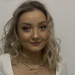 Rebecca H.'s avatar