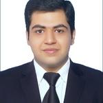Syed Zohaib S.