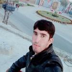 Saeed Rehman