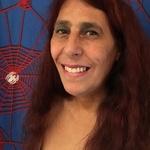 Mary M.'s avatar