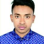 Bilash R.'s avatar