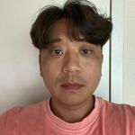 Nak Hyun K.'s avatar