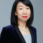 Olive Yanli Hou