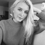 Hannah Madersbacher