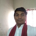 Bhalchandra