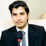 Tahir L.'s avatar