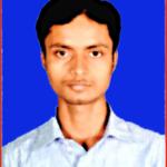 Arun S.