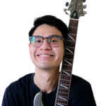 Rattachot W.'s avatar