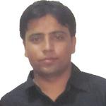 Deepak T.