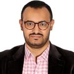 Moustafa A.'s avatar