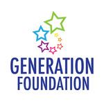 GENERATION F.