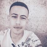 Bilal Tamerhoulet