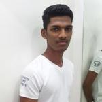 Hariharan B.