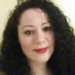 Haya Al-Husseini