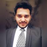 Rana Muhammad Shujha S.