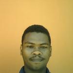 Miarijaona M.'s avatar