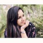 Heena Gautam