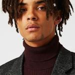 Lleyton M.'s avatar