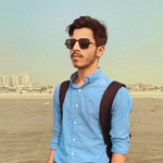 Abdul M.'s avatar