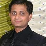 Amit Andipara