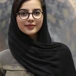 Syeda Marriam