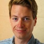 Nicholas S.'s avatar