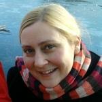 Sara Bodinar