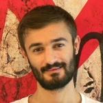 Mehmet Göktuğ İ.