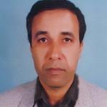 Abdellatif N.