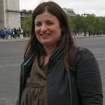 Christina M.
