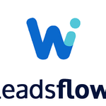 Leads Flow's avatar