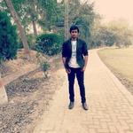 Hamad A.