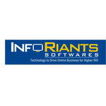 Inforiants S.