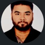 Shatmanyu A.'s avatar