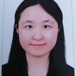 Yan Yi T.