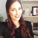 Raquel A.'s avatar
