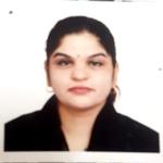 Saima Rashid