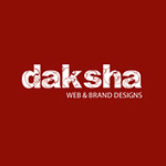 Daksha