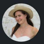 Anri R.'s avatar