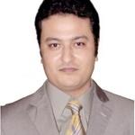 Rana Shahroz