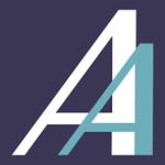 Artifin Accountants's avatar