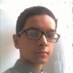 Aashir